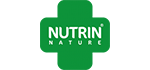 Nutrin Nature
