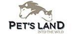 Pet's Land