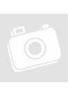 N&D Dog Ocean tőkehal, sütőtök, narancs adult