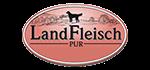 Landfleisch Dog