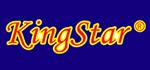 Kingstar szilika macskaalom