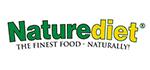 NatureDiet