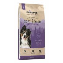 Chicopee Classic Line - Soft Senior Chicken & Rice