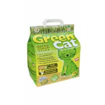 Greencat 12L