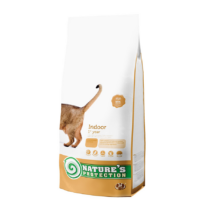 Nature's Protection Indoor 2 kg