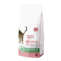 Nature's Protection Sensitive Digestion 2 kg