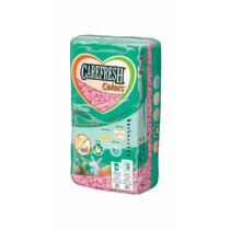 Chipsi Carefresh Pink