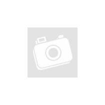 Frontline Macska