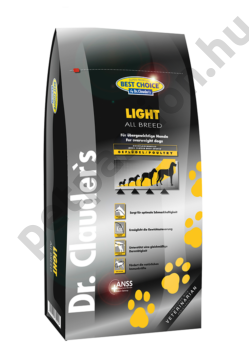 Best Choice Light 12,5 kg