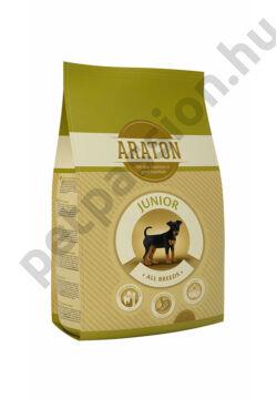 Araton Junior All Breed 15 kg