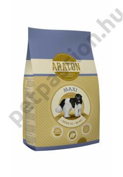 Araton Adult Maxi 15 kg