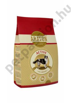 Araton Active 15 kg