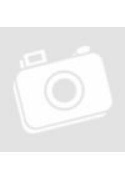 Dog Vital Sampon Fehér és Világos Színű Kutyáknak