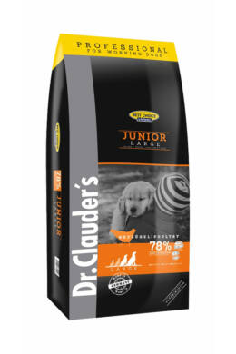 Best Choice Junior Large/Giant 20 kg