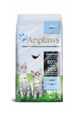 Applaws Cat Kitten 2 kg