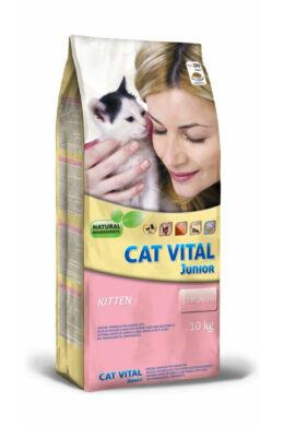 Cat Vital Kitten 10kg