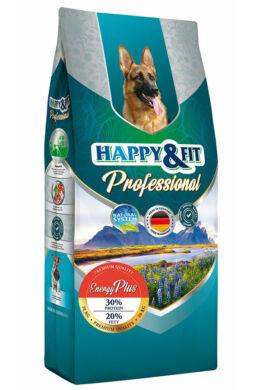 Happy&Fit Professional Energy Plus 20kg