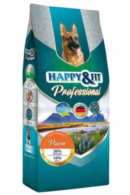 Happy&Fit Professional Power 20kg