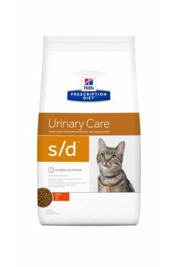 HILLS PD Feline S/D 1,5kg