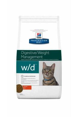 HILLS PD Feline W/D 1,5kg