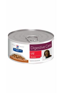 HILLS PD Canine I/D Stress Mini 1,5kg