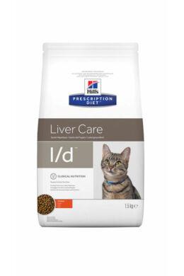 HILLS PD Feline L/D 1,5kg