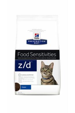 HILLS PD Feline Z/D 2kg