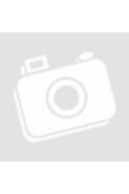Matisse Neutered