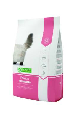Nature's Protection Persian 2 kg