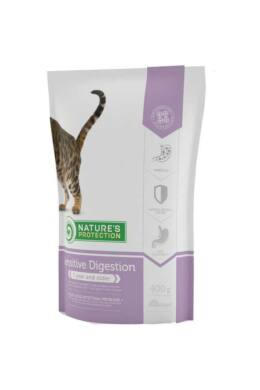 Nature's Protection Sensitive Digestion 400 g
