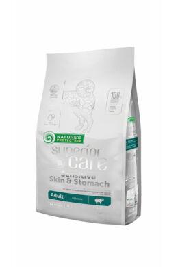 Nature's Protection Superior Care Érzékeny emésztés 1,5kg