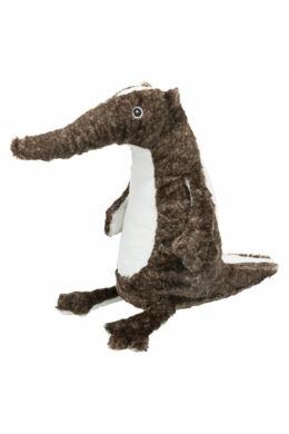Trixie Plüss hangyász 50cm