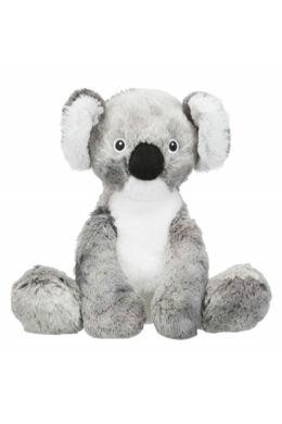Trixie Plüss koala