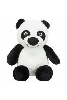 Trixie Plüss panda 26cm