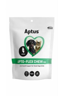 Aptus APTO-FLEX Chew Mini 40x
