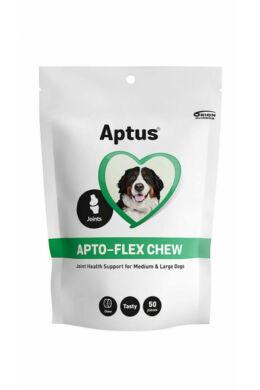 Aptus APTO-FLEX Chew 50x