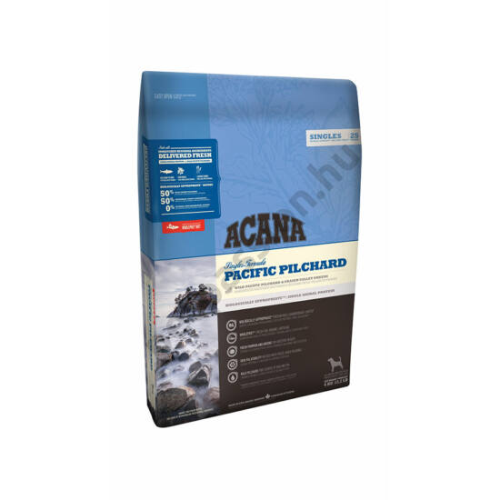 ACANA Pacific Pilchard 340 g