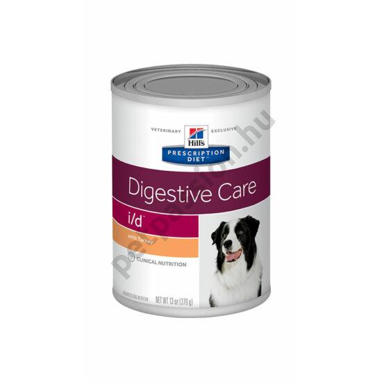 HILLS PD Canine I/D 360g