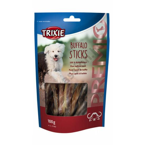 Trixie Premio Bivaly Stick 100gr