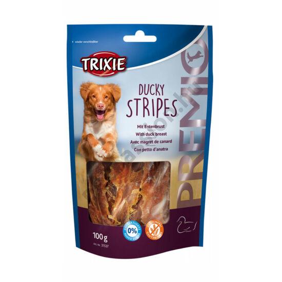 Trixie Premio Ducky Stripes Light 100gr