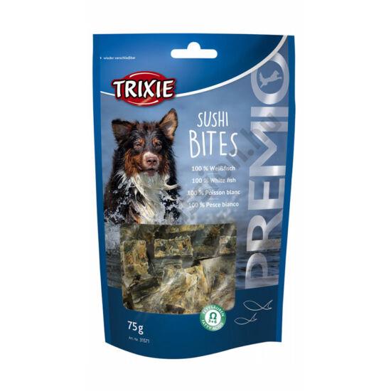 Trixie Premio Sushi Falatok 75gr