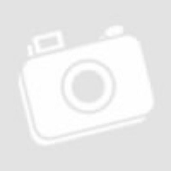 Plüss állatok kötéllel, 17 cm