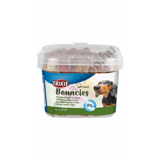 Trixie Soft Snack Bouncies 140g