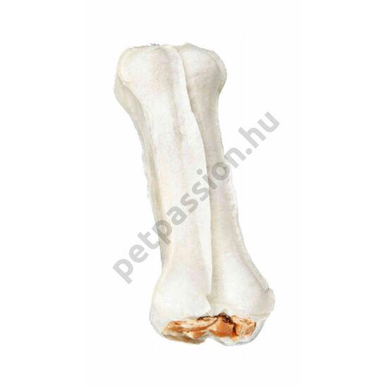 Trixie Dentafun csont kacsás 10cm