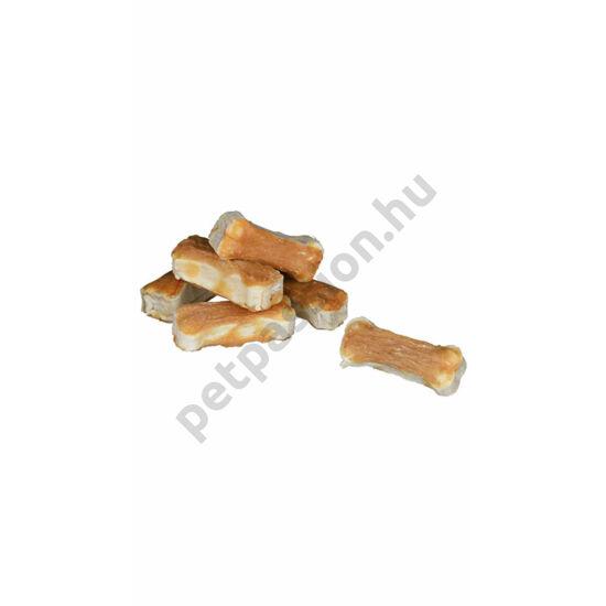 Trixie Dentafun mini csomós csontok csirkék, 5cm