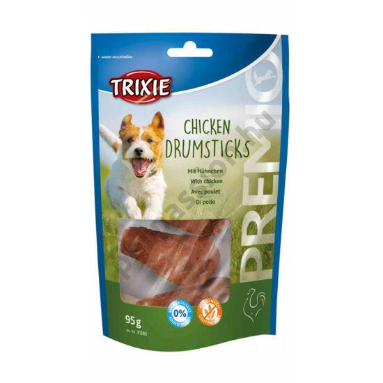 Trixie Premio Csirke dobverők 75g