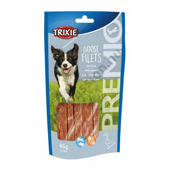 Trixie Premio Liba Filé 65g