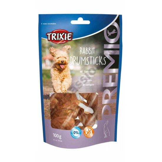 Trixie Premio nyulas combok