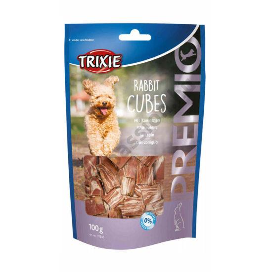 Trixie Premio nyulas kockák