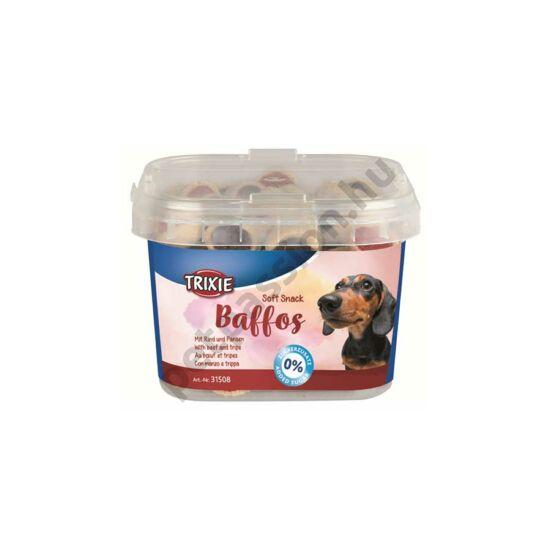 Trixie Soft Snack Baffos 140g